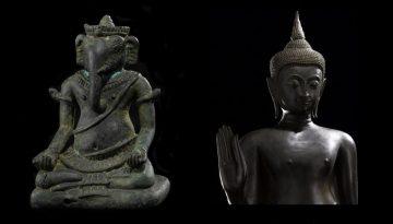 Buddha 4
