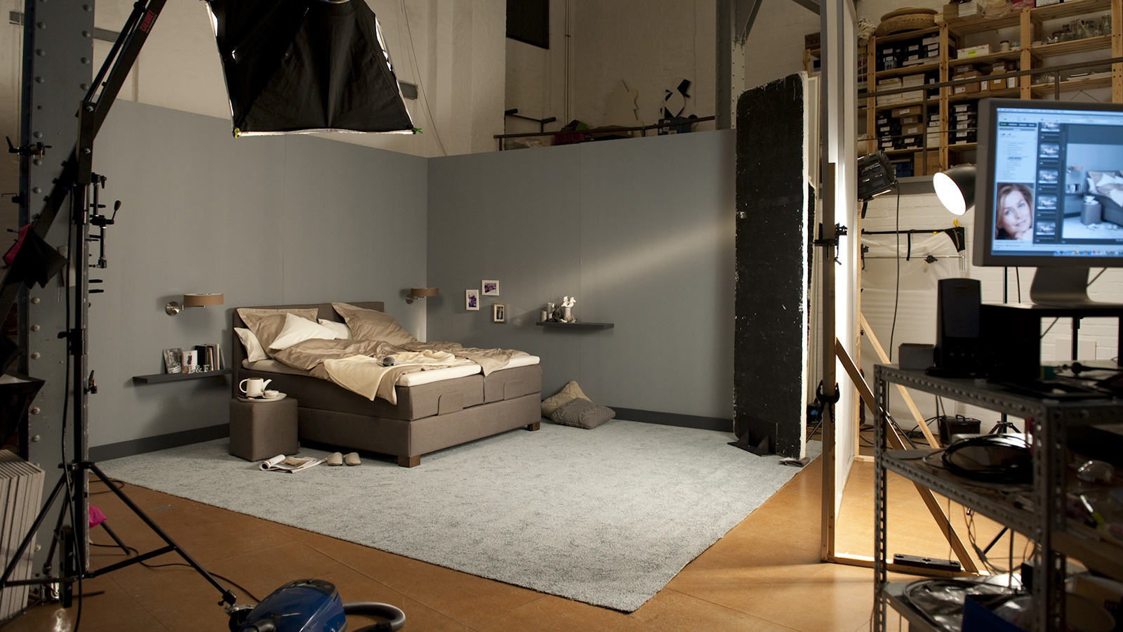 studio siebert julius siebert fotografie. Black Bedroom Furniture Sets. Home Design Ideas